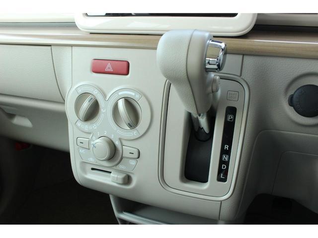 S 全方位モニター セーフティサポート 衝突被害軽減ブレーキ 純正ナビ&フルセグTV スマートキー アイドリングストップ ETC ベンチシート オートライト USB入力端子 純正ドアバイザー&フロアマット(9枚目)