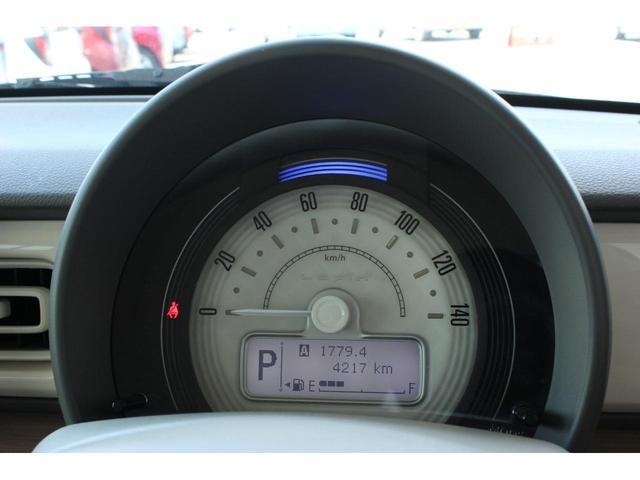 S 全方位モニター セーフティサポート 衝突被害軽減ブレーキ 純正ナビ&フルセグTV スマートキー アイドリングストップ ETC ベンチシート オートライト USB入力端子 純正ドアバイザー&フロアマット(10枚目)