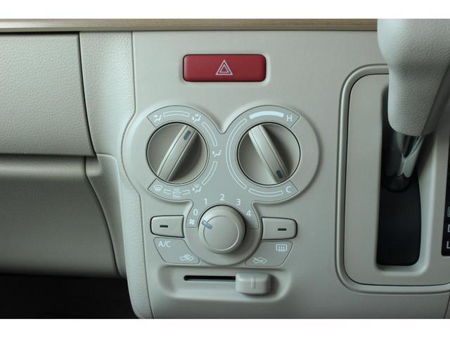 S 全方位モニター セーフティサポート 衝突被害軽減ブレーキ 純正ナビ&フルセグTV スマートキー アイドリングストップ ETC ベンチシート オートライト USB入力端子 純正ドアバイザー&フロアマット(12枚目)
