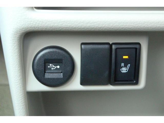 S 全方位モニター セーフティサポート 衝突被害軽減ブレーキ 純正ナビ&フルセグTV スマートキー アイドリングストップ ETC ベンチシート オートライト USB入力端子 純正ドアバイザー&フロアマット(13枚目)