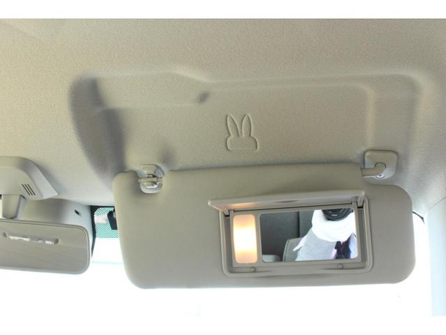 S 全方位モニター セーフティサポート 衝突被害軽減ブレーキ 純正ナビ&フルセグTV スマートキー アイドリングストップ ETC ベンチシート オートライト USB入力端子 純正ドアバイザー&フロアマット(16枚目)