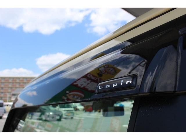 S 全方位モニター セーフティサポート 衝突被害軽減ブレーキ 純正ナビ&フルセグTV スマートキー アイドリングストップ ETC ベンチシート オートライト USB入力端子 純正ドアバイザー&フロアマット(20枚目)