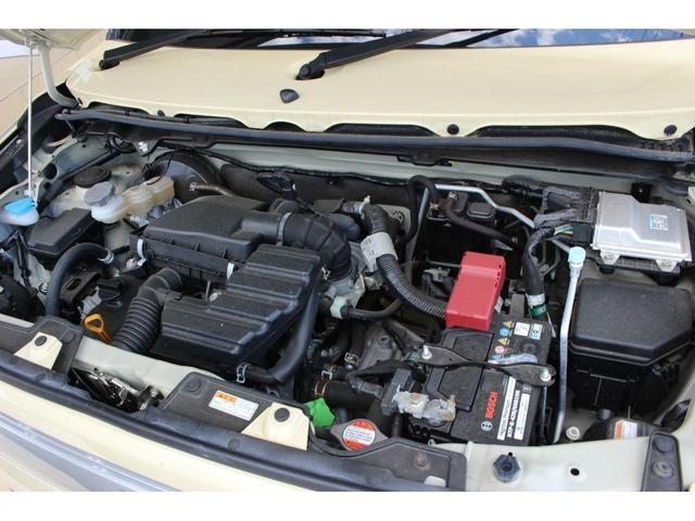 S 全方位モニター セーフティサポート 衝突被害軽減ブレーキ 純正ナビ&フルセグTV スマートキー アイドリングストップ ETC ベンチシート オートライト USB入力端子 純正ドアバイザー&フロアマット(28枚目)