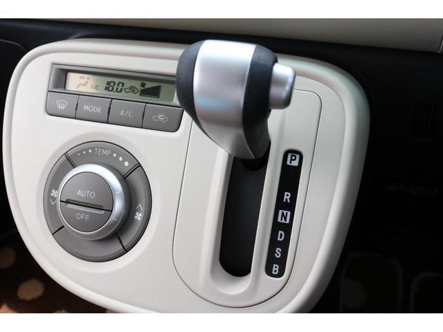 ココアXスペシャルコーデ ルーフレール アイドリングストップ スマートキー キーフリーシステム CD再生機能付き AUX端子接続 オートエアコン フォグライト アンチロックブレーキシステム 助手席エアバッグ パワーウインドウ(6枚目)