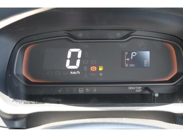 B 届出済未使用車 4WD アイドリングストップ 横滑り防止装置 キーレスエントリーキー付き アンチロックブレーキシステム 助手席エアバッグ 手動エアコン 電動格納ミラー パワーウインドウ(8枚目)