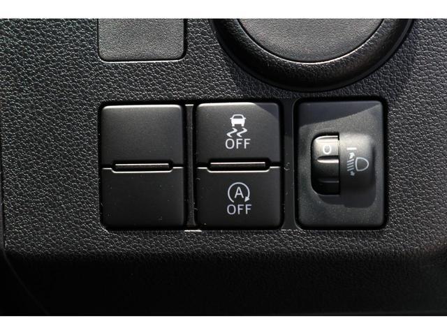 B 届出済未使用車 4WD アイドリングストップ 横滑り防止装置 キーレスエントリーキー付き アンチロックブレーキシステム 助手席エアバッグ 手動エアコン 電動格納ミラー パワーウインドウ(9枚目)