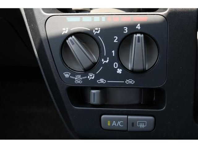 B 届出済未使用車 4WD アイドリングストップ 横滑り防止装置 キーレスエントリーキー付き アンチロックブレーキシステム 助手席エアバッグ 手動エアコン 電動格納ミラー パワーウインドウ(10枚目)