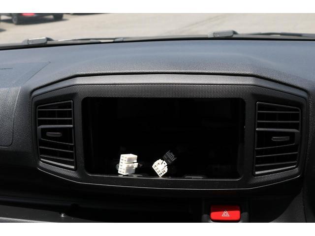 B 届出済未使用車 4WD アイドリングストップ 横滑り防止装置 キーレスエントリーキー付き アンチロックブレーキシステム 助手席エアバッグ 手動エアコン 電動格納ミラー パワーウインドウ(11枚目)