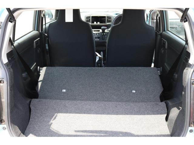 B 届出済未使用車 4WD アイドリングストップ 横滑り防止装置 キーレスエントリーキー付き アンチロックブレーキシステム 助手席エアバッグ 手動エアコン 電動格納ミラー パワーウインドウ(15枚目)