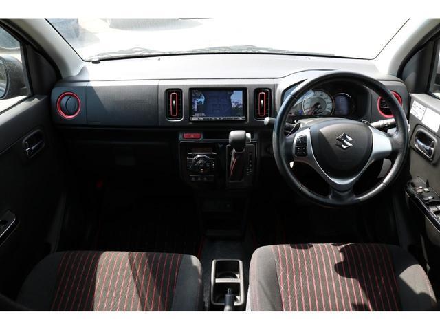 ベースグレード ワンオーナー ターボ SDナビ&フルセグTV HIDヘッドライト 衝突被害軽減ブレーキ スマートキー アイドリングストップ シートヒーター ステリモ CD・DVD再生 Bluetooth接続(6枚目)