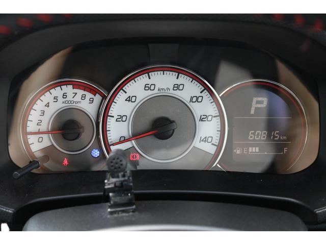 ベースグレード ワンオーナー ターボ SDナビ&フルセグTV HIDヘッドライト 衝突被害軽減ブレーキ スマートキー アイドリングストップ シートヒーター ステリモ CD・DVD再生 Bluetooth接続(9枚目)