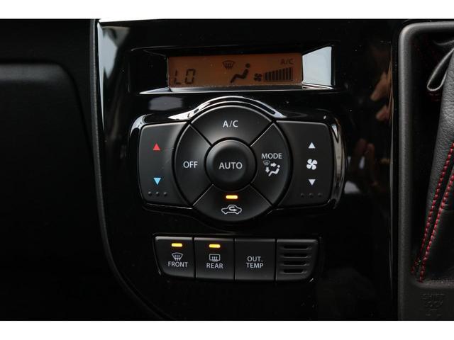ベースグレード ワンオーナー ターボ SDナビ&フルセグTV HIDヘッドライト 衝突被害軽減ブレーキ スマートキー アイドリングストップ シートヒーター ステリモ CD・DVD再生 Bluetooth接続(11枚目)