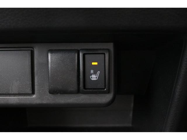 ベースグレード ワンオーナー ターボ SDナビ&フルセグTV HIDヘッドライト 衝突被害軽減ブレーキ スマートキー アイドリングストップ シートヒーター ステリモ CD・DVD再生 Bluetooth接続(12枚目)