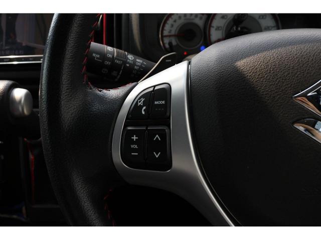 ベースグレード ワンオーナー ターボ SDナビ&フルセグTV HIDヘッドライト 衝突被害軽減ブレーキ スマートキー アイドリングストップ シートヒーター ステリモ CD・DVD再生 Bluetooth接続(13枚目)