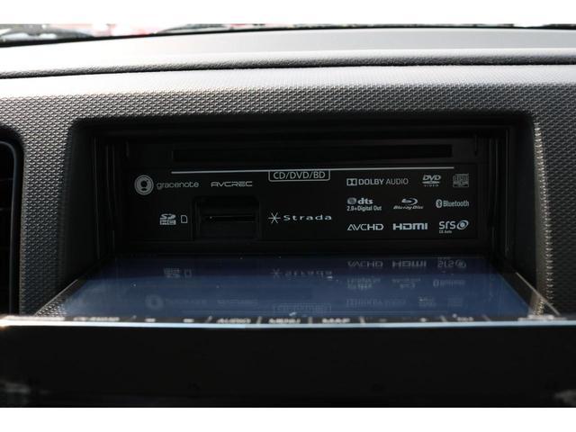 ベースグレード ワンオーナー ターボ SDナビ&フルセグTV HIDヘッドライト 衝突被害軽減ブレーキ スマートキー アイドリングストップ シートヒーター ステリモ CD・DVD再生 Bluetooth接続(14枚目)