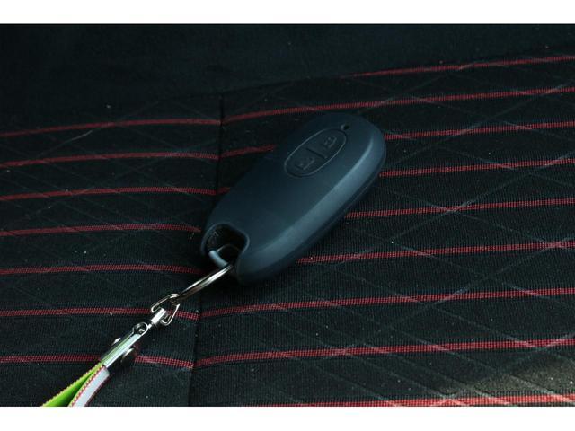 ベースグレード ワンオーナー ターボ SDナビ&フルセグTV HIDヘッドライト 衝突被害軽減ブレーキ スマートキー アイドリングストップ シートヒーター ステリモ CD・DVD再生 Bluetooth接続(15枚目)