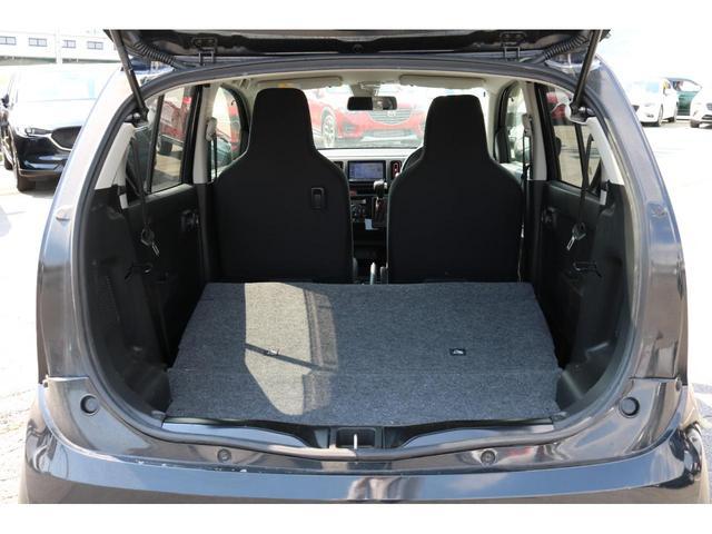 ベースグレード ワンオーナー ターボ SDナビ&フルセグTV HIDヘッドライト 衝突被害軽減ブレーキ スマートキー アイドリングストップ シートヒーター ステリモ CD・DVD再生 Bluetooth接続(18枚目)