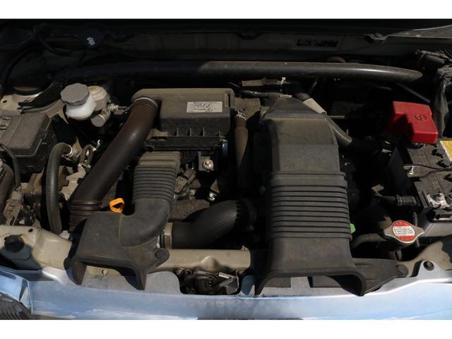 ベースグレード ワンオーナー ターボ SDナビ&フルセグTV HIDヘッドライト 衝突被害軽減ブレーキ スマートキー アイドリングストップ シートヒーター ステリモ CD・DVD再生 Bluetooth接続(20枚目)