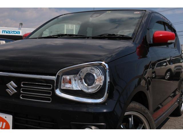 ベースグレード ワンオーナー ターボ SDナビ&フルセグTV HIDヘッドライト 衝突被害軽減ブレーキ スマートキー アイドリングストップ シートヒーター ステリモ CD・DVD再生 Bluetooth接続(21枚目)