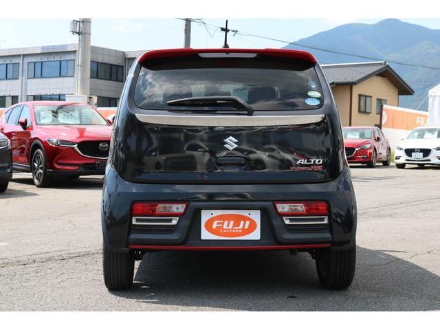 ベースグレード ワンオーナー ターボ SDナビ&フルセグTV HIDヘッドライト 衝突被害軽減ブレーキ スマートキー アイドリングストップ シートヒーター ステリモ CD・DVD再生 Bluetooth接続(27枚目)
