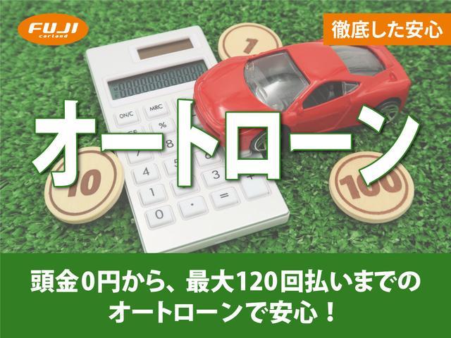 ベースグレード ワンオーナー ターボ SDナビ&フルセグTV HIDヘッドライト 衝突被害軽減ブレーキ スマートキー アイドリングストップ シートヒーター ステリモ CD・DVD再生 Bluetooth接続(37枚目)