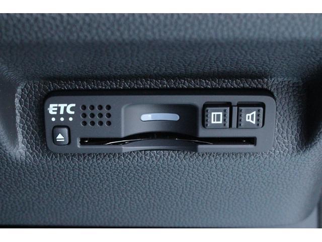 クロスター・ホンダセンシング 登録済未使用車 4WD 両側電動スライドドア LEDヘッドライト 衝突軽減ブレーキ スマートキー アイドリングストップ ETC クルーズコントロール バックカメラ シートヒーター ワイパーディアイサー(9枚目)