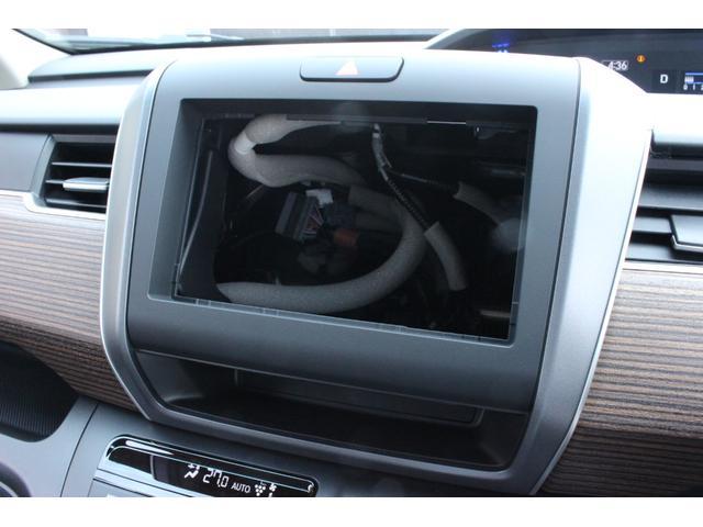 クロスター・ホンダセンシング 登録済未使用車 4WD 両側電動スライドドア LEDヘッドライト 衝突軽減ブレーキ スマートキー アイドリングストップ ETC クルーズコントロール バックカメラ シートヒーター ワイパーディアイサー(14枚目)