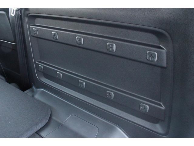 クロスター・ホンダセンシング 登録済未使用車 4WD 両側電動スライドドア LEDヘッドライト 衝突軽減ブレーキ スマートキー アイドリングストップ ETC クルーズコントロール バックカメラ シートヒーター ワイパーディアイサー(22枚目)