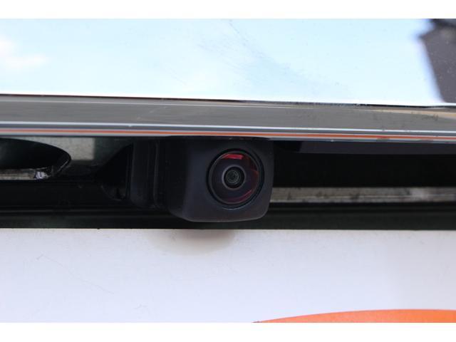 クロスター・ホンダセンシング 登録済未使用車 4WD 両側電動スライドドア LEDヘッドライト 衝突軽減ブレーキ スマートキー アイドリングストップ ETC クルーズコントロール バックカメラ シートヒーター ワイパーディアイサー(23枚目)