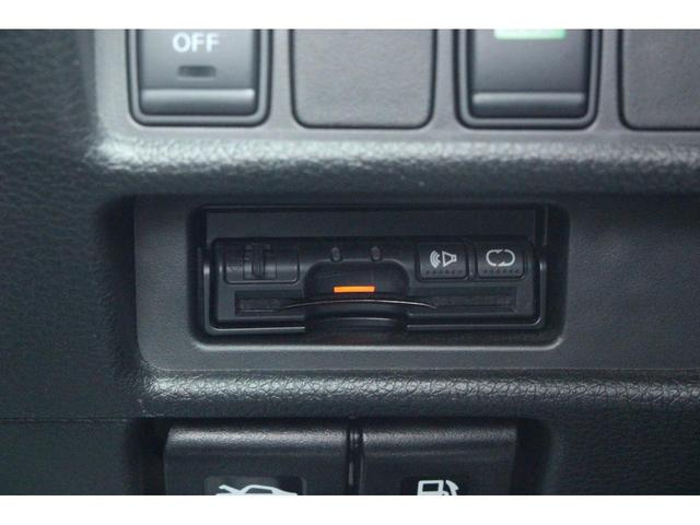 20X 4WD 純正ナビ&フルセグTV スカッフプレート スマートキー アイドリングストップ バックカメラ ビルトインETC シートヒーター オートライト 純正フロアマット ドアミラーヒーター DVD再生(11枚目)