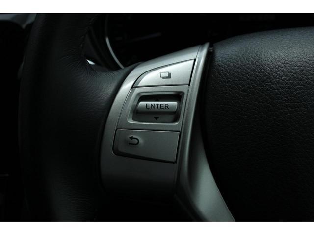 20X 4WD 純正ナビ&フルセグTV スカッフプレート スマートキー アイドリングストップ バックカメラ ビルトインETC シートヒーター オートライト 純正フロアマット ドアミラーヒーター DVD再生(18枚目)