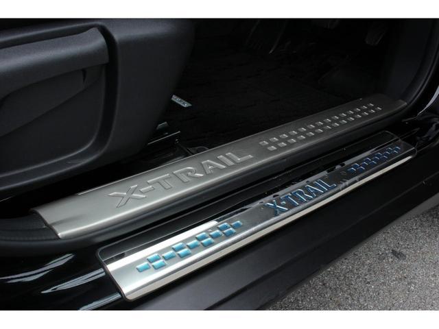 20X 4WD 純正ナビ&フルセグTV スカッフプレート スマートキー アイドリングストップ バックカメラ ビルトインETC シートヒーター オートライト 純正フロアマット ドアミラーヒーター DVD再生(22枚目)