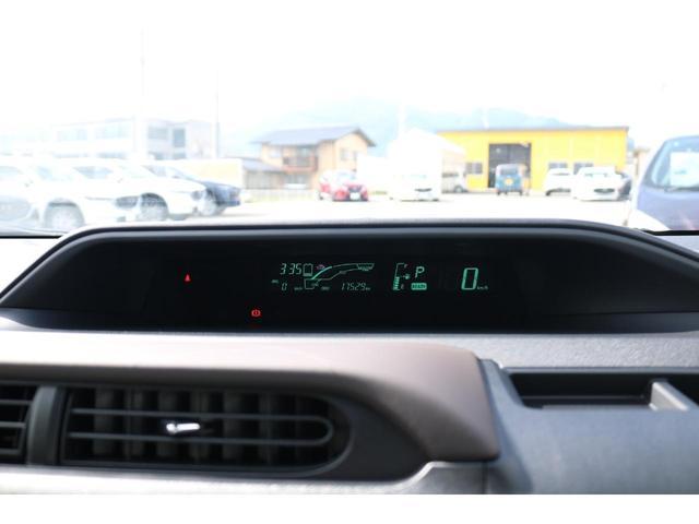 G ワンオーナー ナビ フルセグTV ETC スマートキー CD再生 DVD再生 オートライト フォグライト 電動格納ドアミラー アルミホイール アンチロックブレーキシステム オートエアコン(8枚目)