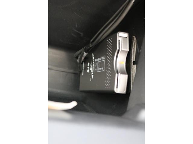 G ワンオーナー ナビ フルセグTV ETC スマートキー CD再生 DVD再生 オートライト フォグライト 電動格納ドアミラー アルミホイール アンチロックブレーキシステム オートエアコン(11枚目)