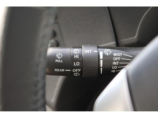 G ワンオーナー ナビ フルセグTV ETC スマートキー CD再生 DVD再生 オートライト フォグライト 電動格納ドアミラー アルミホイール アンチロックブレーキシステム オートエアコン(12枚目)