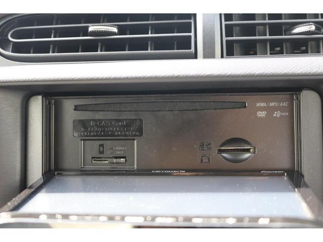 G ワンオーナー ナビ フルセグTV ETC スマートキー CD再生 DVD再生 オートライト フォグライト 電動格納ドアミラー アルミホイール アンチロックブレーキシステム オートエアコン(15枚目)