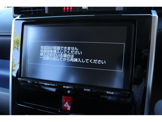 カスタムG S 4WD ワンオーナー 全方位モニター 両側電動スライドドア LEDヘッドランプ 純正ナビ&フルセグTV ビルトイン2.0ETC 衝突被害軽減ブレーキ スマートキー クルーズコントロール オートライト(6枚目)