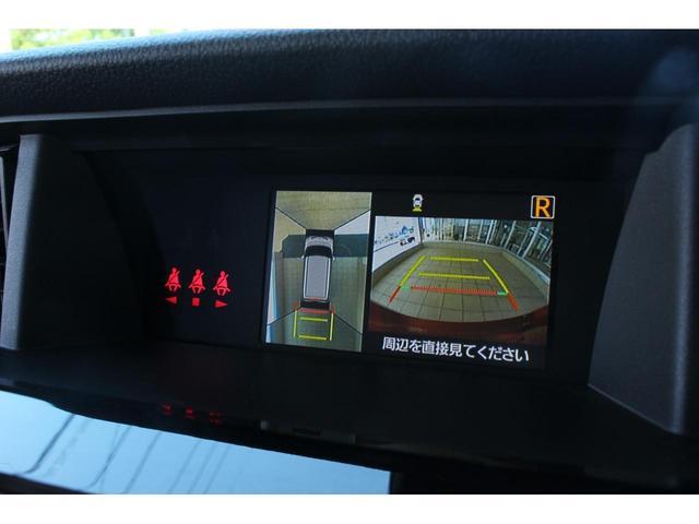 カスタムG S 4WD ワンオーナー 全方位モニター 両側電動スライドドア LEDヘッドランプ 純正ナビ&フルセグTV ビルトイン2.0ETC 衝突被害軽減ブレーキ スマートキー クルーズコントロール オートライト(7枚目)