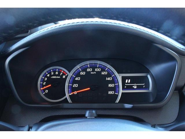 カスタムG S 4WD ワンオーナー 全方位モニター 両側電動スライドドア LEDヘッドランプ 純正ナビ&フルセグTV ビルトイン2.0ETC 衝突被害軽減ブレーキ スマートキー クルーズコントロール オートライト(9枚目)