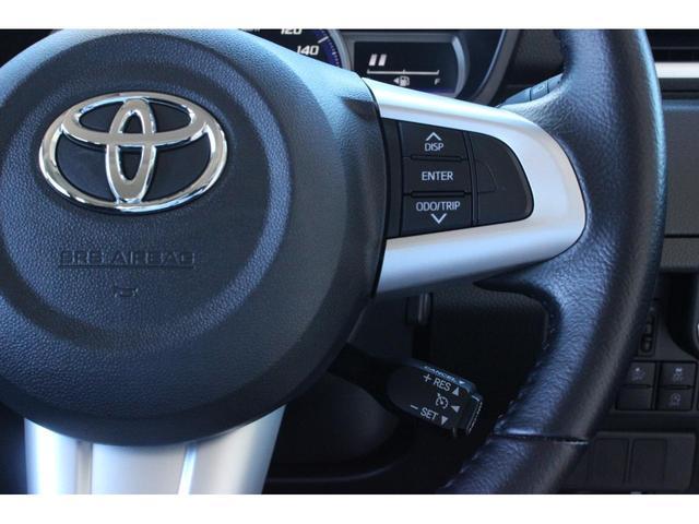 カスタムG S 4WD ワンオーナー 全方位モニター 両側電動スライドドア LEDヘッドランプ 純正ナビ&フルセグTV ビルトイン2.0ETC 衝突被害軽減ブレーキ スマートキー クルーズコントロール オートライト(12枚目)