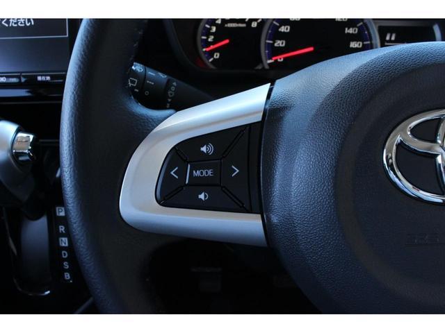 カスタムG S 4WD ワンオーナー 全方位モニター 両側電動スライドドア LEDヘッドランプ 純正ナビ&フルセグTV ビルトイン2.0ETC 衝突被害軽減ブレーキ スマートキー クルーズコントロール オートライト(13枚目)