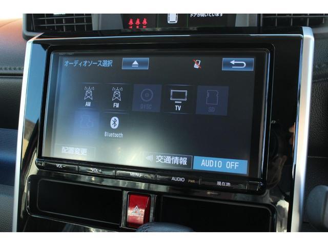 カスタムG S 4WD ワンオーナー 全方位モニター 両側電動スライドドア LEDヘッドランプ 純正ナビ&フルセグTV ビルトイン2.0ETC 衝突被害軽減ブレーキ スマートキー クルーズコントロール オートライト(14枚目)