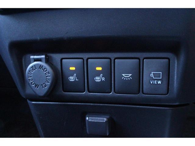 カスタムG S 4WD ワンオーナー 全方位モニター 両側電動スライドドア LEDヘッドランプ 純正ナビ&フルセグTV ビルトイン2.0ETC 衝突被害軽減ブレーキ スマートキー クルーズコントロール オートライト(16枚目)