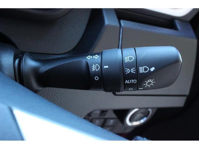 カスタムG S 4WD ワンオーナー 全方位モニター 両側電動スライドドア LEDヘッドランプ 純正ナビ&フルセグTV ビルトイン2.0ETC 衝突被害軽減ブレーキ スマートキー クルーズコントロール オートライト(17枚目)