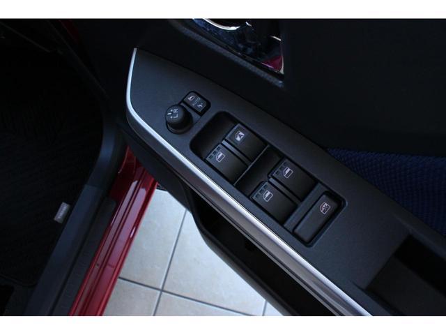 カスタムG S 4WD ワンオーナー 全方位モニター 両側電動スライドドア LEDヘッドランプ 純正ナビ&フルセグTV ビルトイン2.0ETC 衝突被害軽減ブレーキ スマートキー クルーズコントロール オートライト(18枚目)