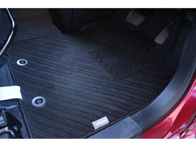 カスタムG S 4WD ワンオーナー 全方位モニター 両側電動スライドドア LEDヘッドランプ 純正ナビ&フルセグTV ビルトイン2.0ETC 衝突被害軽減ブレーキ スマートキー クルーズコントロール オートライト(20枚目)