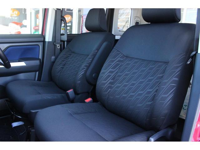 カスタムG S 4WD ワンオーナー 全方位モニター 両側電動スライドドア LEDヘッドランプ 純正ナビ&フルセグTV ビルトイン2.0ETC 衝突被害軽減ブレーキ スマートキー クルーズコントロール オートライト(22枚目)