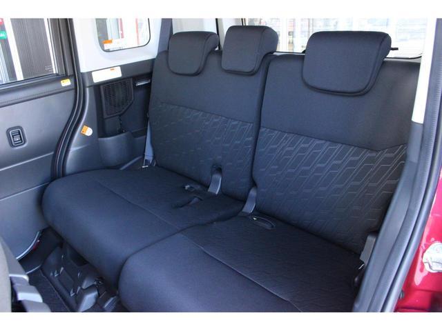 カスタムG S 4WD ワンオーナー 全方位モニター 両側電動スライドドア LEDヘッドランプ 純正ナビ&フルセグTV ビルトイン2.0ETC 衝突被害軽減ブレーキ スマートキー クルーズコントロール オートライト(23枚目)