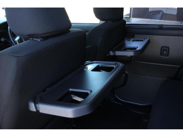 カスタムG S 4WD ワンオーナー 全方位モニター 両側電動スライドドア LEDヘッドランプ 純正ナビ&フルセグTV ビルトイン2.0ETC 衝突被害軽減ブレーキ スマートキー クルーズコントロール オートライト(24枚目)