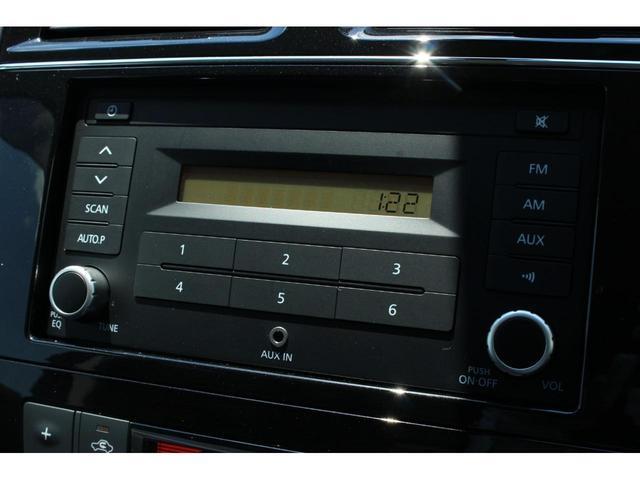 20X ワンオーナー 4WD 8人乗り 両側電動スライドドア エマージェンシーブレーキ スマートキー アイドリングストップ クルーズコントロール オートライト 3列シート ウォークスルー アルミホイール(13枚目)
